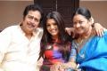 Jeeva, Tashu Kaushik in Gola Seenu Telugu Movie Stills