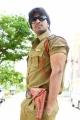 Actro Srinivas in Gola Seenu Telugu Movie Stills