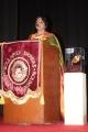Actress Lakshmi at Gollapudi Srinivas National Award 2012 Photos