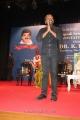Mr.K.M.Kamal at Gollapudi Srinivas National Award 2012 Photos