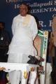 K.Rosaiah at Gollapudi Srinivas National Award 2012 Photos