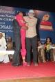 KM Kamal at Blau Mahendra at Gollapudi Srinivas National Award 2012 Photos