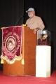 Blau Mahendra at Gollapudi Srinivas National Award 2012 Photos