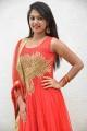 Actress Chirashree Anchan @ Golmal Brothers Movie Launch Stills
