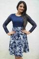 Actress Nikitha Narayan @ Golmal Brothers Movie Launch Stills