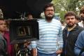 Golmal Brothers Movie Launch Stills