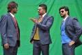 Golmal Brothers Kannada Movie Launch Stills