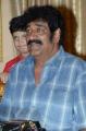 Raghu Babu @ Golmal Gullu Movie Press Meet Photos