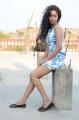 Actress Priyanka @ Golmal Gullu Movie Press Meet Photos