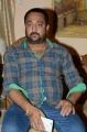 Golmal Gullu Movie Press Meet Photos
