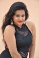 Actress Pentali Sen @ Golmal Gullu Movie Press Meet Photos