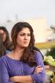 Actress Nayanthara in Good Evening Movie Stills