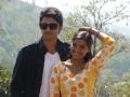 Uday Prakruti in Good Morning Movie Latest Stills