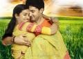 Viraat Vellanki, Prakruthi in Good Morning Movie Gallery