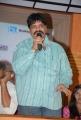 T.Prasanna Kumar at Good Morning Platinum Disc Function Stills