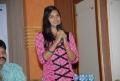 Actress Prakruti at Good Morning Platinum Disc Function Stills