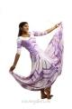 Telugu Actress Prakruti in Good Morning Movie Stills