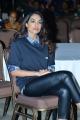 Sobhita Dhulipala @ Goodachari Movie Thanks Meet Images