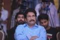 Anil Sunkara @ Goodachari Movie Thanks Meet Images