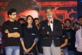 Goodachari Movie Thanks Meet Images