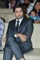 Actor Adivi Sesh @ Goodachari Movie Pre Release Event Stills
