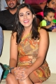 Actress Madhu Shalini @ Goodachari Success Meet Stills