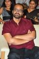 Abburi Ravi @ Goodachari Success Meet Stills
