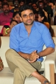 Actor Rakesh Varre @ Goodachari Success Meet Stills