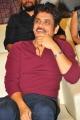 Akkineni Nagarjuna @ Goodachari Success Meet Stills