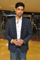 Adivi Sesh @ Goodachari Success Meet Stills