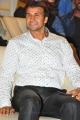 Ravi Prakash @ Goodachari Success Meet Stills