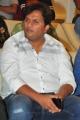 Ahishek Nama @ Goodachari Success Meet Stills