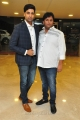 Adivi Sesh, Ahishek Nama @ Goodachari Success Meet Stills