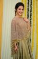 Actress Mehreen Pirzada @ Gopichand 25th Movie Opening Stills