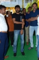 Sampath Nandi @ Gopichand 25th Movie Opening Stills