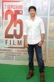 Actor Gopichand 25th Movie Opening Stills