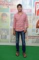 Director K Chakravarthy @ Gopichand 25th Movie Opening Stills