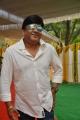 Kona Venkat @ Gopichand 25th Movie Opening Stills