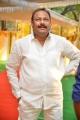 Bellamkonda Suresh @ Gopichand 25th Movie Opening Stills