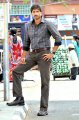 Gopichand New Movie Stills