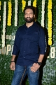 Gopichand 28 Movie Pooja Stills