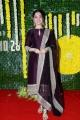 Actress Tamanna @ Gopichand New Movie Pooja Stills