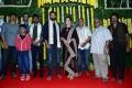 Gopichand Tamanna New Movie Pooja Stills