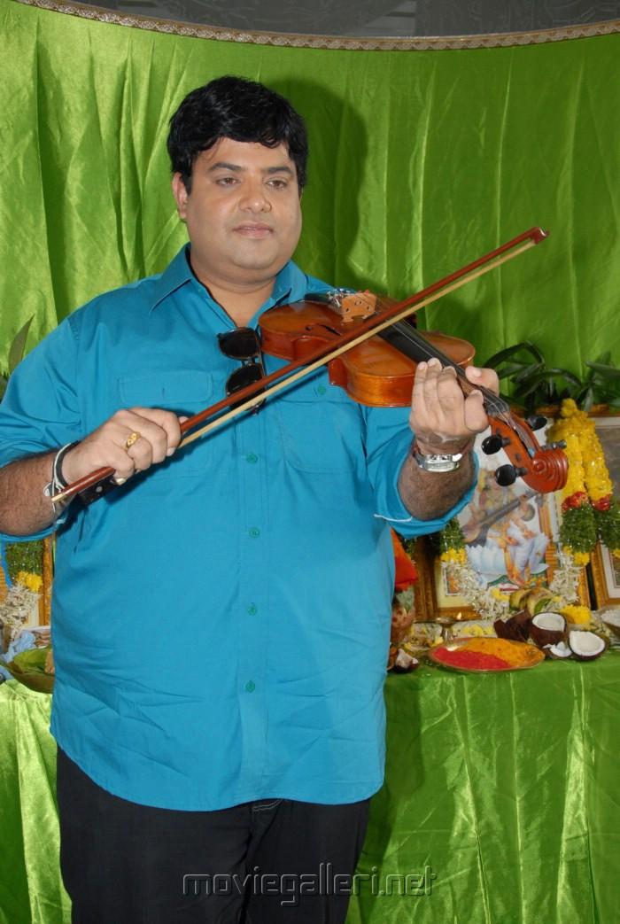 Hero krishnudu telugu full movies / Love and hip hop hollywood