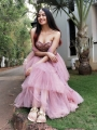 Gorgeous Adah Sharma Hot Portfolio Images
