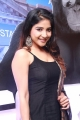 Sakshi Agarwal @ Gorilla Movie Audio Launch Stills