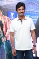 Jiiva @ Gorilla Movie Audio Launch Stills