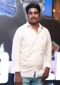 R Kannan @ Gorilla Movie Audio Launch Stills