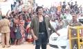 Hero Jiiva in Gorilla Movie Stills HD