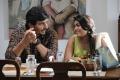 Jiiva, Shalini Pandey in Gorilla Movie Stills HD